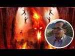 Meet Dr Rajiv Parti who claims he saw HELL
