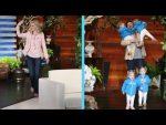 Mom of Quadruplets Talks Her Viral 'Mommy Break'