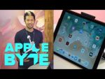My favorite things in the iOS 11 beta for iPad Pro (Apple Byte)