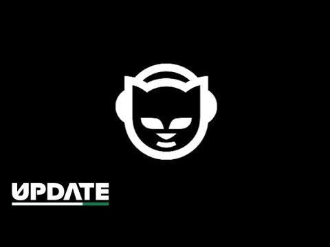 Napster is coming back! (CNET Update)