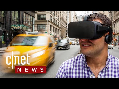 Oculus Rift and Touch get price cuts, Microsoft to bring broadband to US (Tech Today)