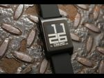 Pebble 2 is like the comfy dad jeans of smartwatches