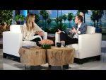Sarah Jessica Parker on Her Return to TV