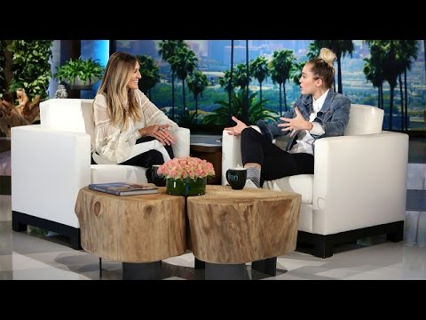 Sarah Jessica Parker on Her Return to TV