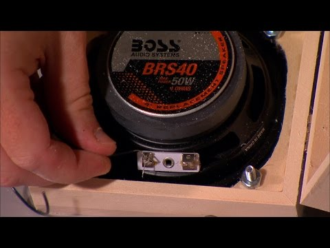 The Fix – Easy and simple DIY projects for your tech