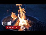 Camping hacks that make your outdoorsing a little easier (CNET How To) Camping hacks that make your outdoorsing a little easier (CNET How To)
