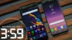 Can the OnePlus 5 topple the Galaxy S8? (The 3:59, Ep. 265)