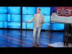 Ellen's Favorite Moments of 2016