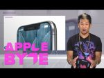 Every iPhone 8 detail revealed by Apple's leak (Apple Byte)