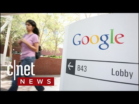 Google deals with manifesto fallout, Disney to split with Netflix (Tech Today)