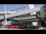 Google engineer's manifesto on diversity causes big stir (CNET News)