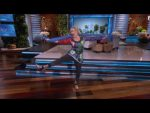 Outstanding Audience Dancing