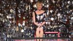 Portia de Rossi Gets Dunked!