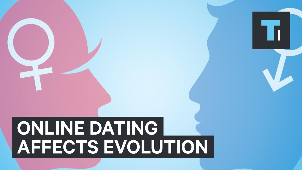 online dating See experts' picks for the 10 best dating sites of 2018 compare online dating reviews, stats, free trials, and more (as seen on cnn and foxnews.