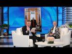 Alec Baldwin Reveals If He's Bringing Trump Back to 'SNL'