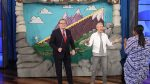 Drew Carey Brings 'The Price Is Right' to Ellen
