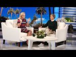 Ellen and Reese Witherspoon 'Fight' Over BFFs Jen Aniston and Oprah