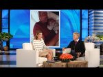 Ellen Pompeo's Adorable New Additions