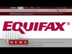 Equifax CEO steps down , Firefox debuts Quantum browser (Tech Today)