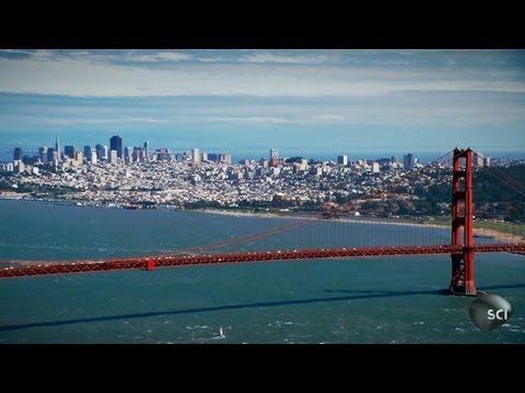 Golden Gate Bridge | Strip the City