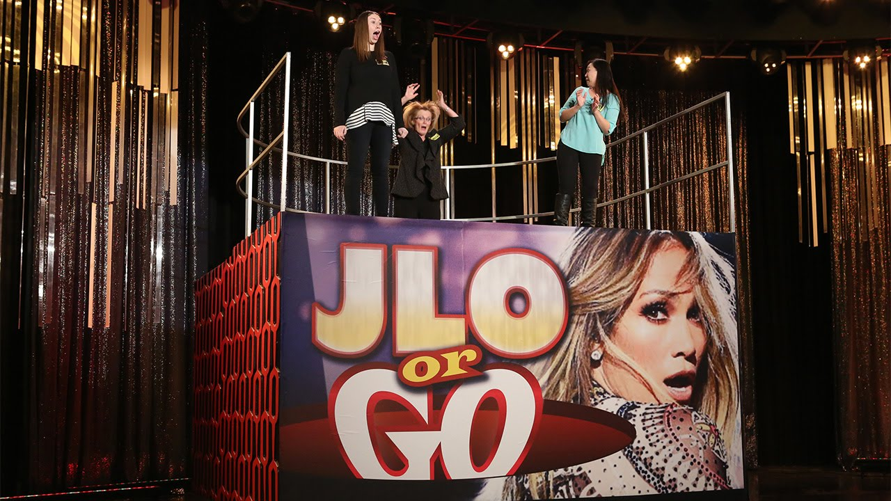 J.Lo or Go