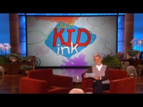 Kid Ink, Biach!