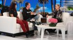 Logic and Alessia Explain the Importance of Their Powerful Hit Song