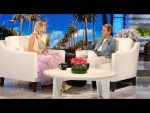 Miley Cyrus Reveals Her Doll Nightmares