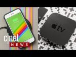 New Apple reviews, Nest debuts Secure line of products (Tech Today)