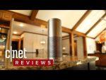 Amazon Echo Plus review: Alexa, meet Zigbee