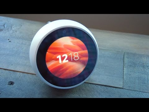 Amazon unveils new Echo range, Apple addresses Face ID security (Tech Today)