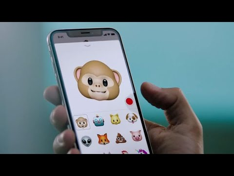 Apple sued over Animojis , Bitcoin climbs past $6,000 (Tech Today)