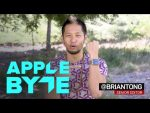Apple Watch Series 3 LTE review: 3 ways to make it better (Apple Byte)