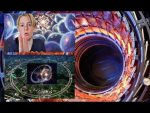 Child Prodigy Warns CERN Has Thrown Earth Into An Alternate Dimension