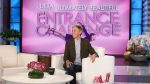Ellen Launches Ulta Beauty's Ultimately Beautiful Entrance Challenge