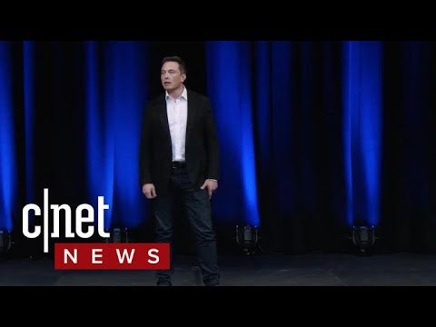 Elon Musk details Mars plans, Amazon sounds off with new Echo devices (Tech Today)
