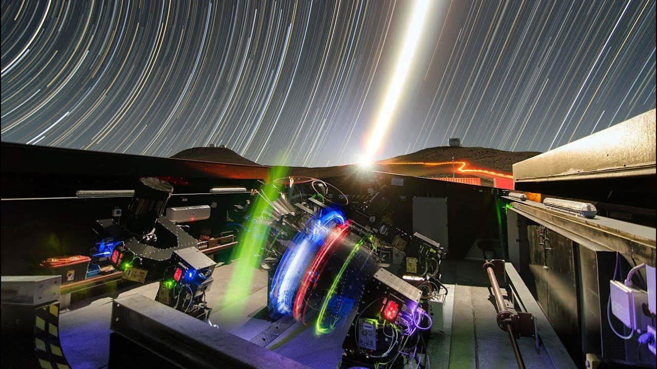 ESO to announce unprecedented Astronomical discovery!! Is it the Discovery of Nibiru?