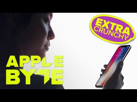 How does Face ID work? Apple lets us know (Apple Byte Extra Crunchy, Ep. 103)