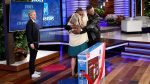 Jamie Foxx & Jay Pharoah Play the Holy 'Heads Up!' Championship