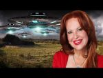 Miami politician says aliens took her on a spaceship Now she's running for Congress