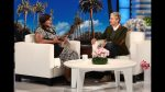 Mindy Kaling Talks Full-Circle Moment with 'The Mindy Project'