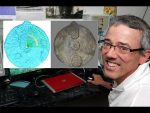 Oldest known astrolabe found in shipwreck