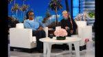 Oprah's Inspiring New Book, 'The Wisdom of Sundays'