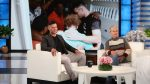 Ricky Martin Recaps His Heartbreaking Yet Hopeful Visit to Puerto Rico