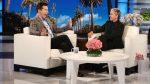 Sean Hayes Talks Return to 'Will & Grace'