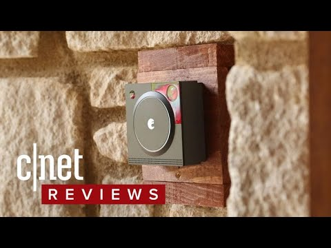 Should you buy the new August Doorbell Cam Pro?