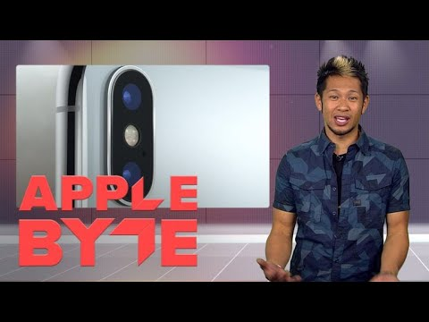 The Pixel 2 wants a piece of the iPhone pie (Apple Byte)