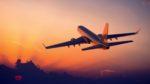 Summer Travel Prices Plummet