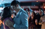 Why Crazy Rich Asians Is Important