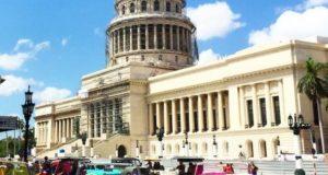 Cruises, Spas, Golf, Tours, Private Island